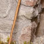 Montegroppo Presepe Angelo Pavesi Natale 2012 (171) paletta braci (u troveru )