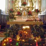 Natale 2012 Presepe Parrocchia Montegroppo Albareto (10)