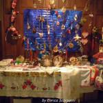Natale 2012 Presepe Parrocchia Montegroppo Albareto (15)