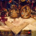 Natale 2012 Presepe Parrocchia Montegroppo Albareto (16)