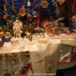 Natale 2012 Presepe Parrocchia Montegroppo Albareto (17)