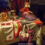 Natale 2012 Presepe Parrocchia Montegroppo Albareto (18)