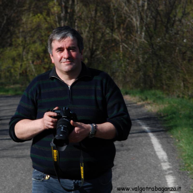 vai alla pagina di Pietro Zanzucchi (PiZanz) autore