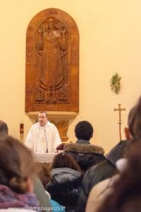 S.Antonio Anzola Bedonia 17-01-2013 (149)