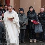 S.Antonio Anzola Bedonia 17-01-2013 (202) Benedizione animali