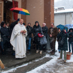 S.Antonio Anzola Bedonia 17-01-2013 (227) Benedizione animali
