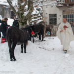 S.Antonio Anzola Bedonia 17-01-2013 (235) Benedizione animali