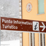 S.Antonio Anzola Bedonia 17-01-2013 (318) Ufficio turistico