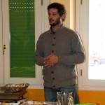 S.Antonio Anzola Bedonia 17-01-2013 (338)Presentazione Ufficio Turistico Alta Valceno