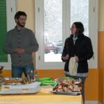 S.Antonio Anzola Bedonia 17-01-2013 (341)Presentazione Ufficio Turistico Alta Valceno