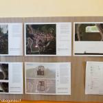 S.Antonio Anzola Bedonia 17-01-2013 (352)Presentazione Ufficio Turistico Alta Valceno