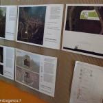 S.Antonio Anzola Bedonia 17-01-2013 (353)Presentazione Ufficio Turistico Alta Valceno