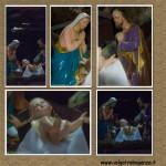 Sant'Antonino  Borgotaro (21) Presepe Natale 2012 collage