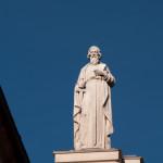 Sant'Antonino  Borgotaro (74)
