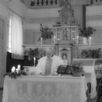Tombeto Albareto Messa Natale 2012 (112)