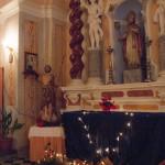 Tombeto Albareto Natale 2012 (100)