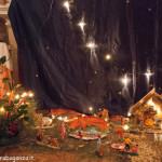 Tombeto Albareto Natale 2012 (101) Presepe