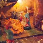 Tombeto Albareto Natale 2012 (112) Presepe