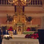 Tombeto Albareto Natale 2012 (118)