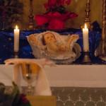Tombeto Albareto Natale 2012 (125)