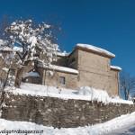 Val Gotra Val Taro Neve 03-02-2012 (310) panoramica