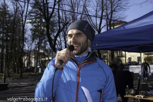 Winter Trail 2015 Borgotaro (1023)