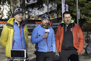 Winter Trail 2015 Borgotaro (1028)