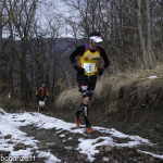 Winter Trail 2015 Borgotaro (320) gara