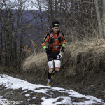 Winter Trail 2015 Borgotaro (323) gara