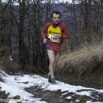 Winter Trail 2015 Borgotaro (343) gara