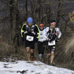 Winter Trail 2015 Borgotaro (381) gara