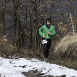 Winter Trail 2015 Borgotaro (399) gara