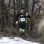 Winter Trail 2015 Borgotaro (438) gara