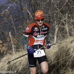 Winter Trail 2015 Borgotaro (460) gara