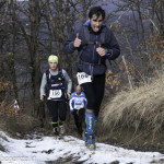 Winter Trail 2015 Borgotaro (470) gara