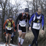 Winter Trail 2015 Borgotaro (518) gara