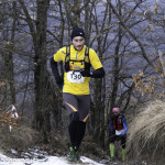 Winter Trail 2015 Borgotaro (525) gara