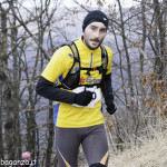Winter Trail 2015 Borgotaro (527) gara