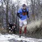 Winter Trail 2015 Borgotaro (545) gara
