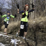 Winter Trail 2015 Borgotaro (821) gara