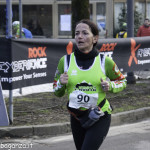 Winter Trail 2015 Borgotaro (893) arrivo
