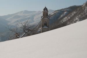 03-02-2012 Neve Groppo Albareto (105)