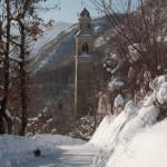 03-02-2012 Neve Groppo Albareto (109)
