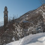 03-02-2012 Neve Groppo Albareto (130)