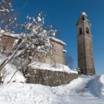 03-02-2012 Neve Groppo Albareto (149)a