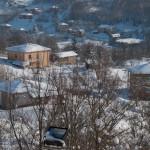 03-02-2012 Neve Groppo Albareto (156)
