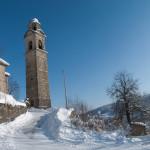 03-02-2012 Neve Groppo Albareto (163)
