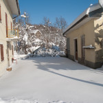 03-02-2012 Neve Groppo Albareto (188)
