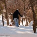 Albareto Fagiano Val Gotra Taro 14-02-2013 (96)