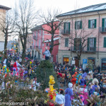 Bedonia Carnevale 2013 p3 (100) piazza